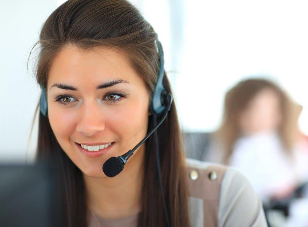 How Do You Build Empathy with your Voice Call Center