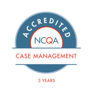 Photo of image NCQA Accredited Case Management – 3 years (AxisPoint Health)