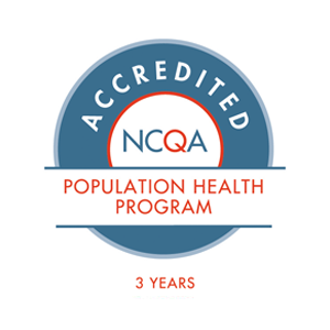 Photo of image NCQA Accredited Population Health Program – 3 years (AxisPoint Health)