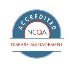 Photo of image NCQA Accredited Disease Management – 3 years (AxisPoint Health)