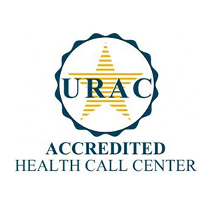 Photo of image URAC Health Call Center - Accredited (AxisPoint Health)