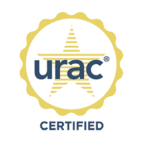 Photo of image URAC Health Utilization Management – Certified (HGS)