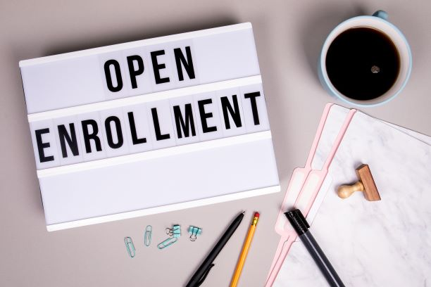 Open%20enrollment_small_GettyImages-1181201680.jpg