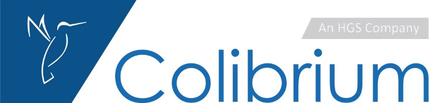 Hgs Colibrium Inc Partners With Health Alliance Medical Plans To