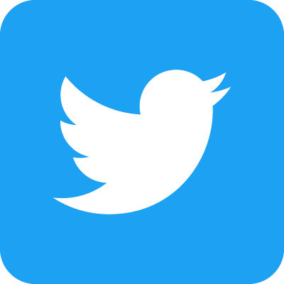Twitter_Social_Icon_Rounded_Square_Color.png