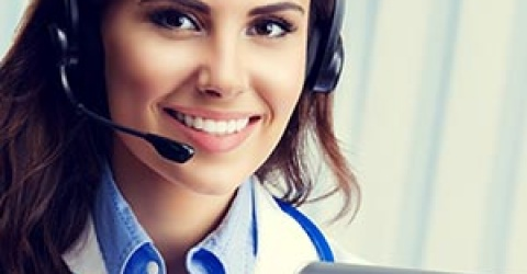 Adapting Value-Based Principles to the Patient Contact Center