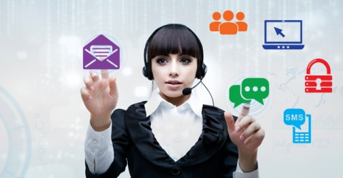 Call Center Transformation – An Insider's Perspective