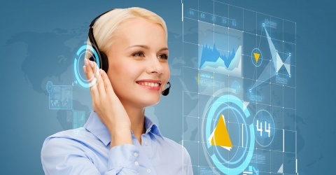 How Contact Centers Impact Patient Experience