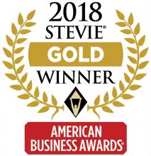 The American Business Awards - Stevie Awards